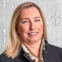 Lisa Haugen