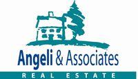Angeli & Associates