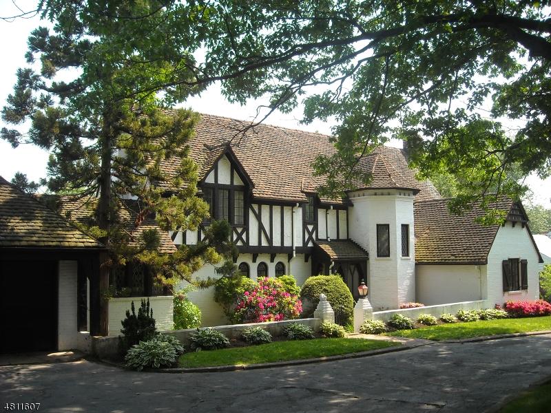 Clifton Homes Between $500k-$800k