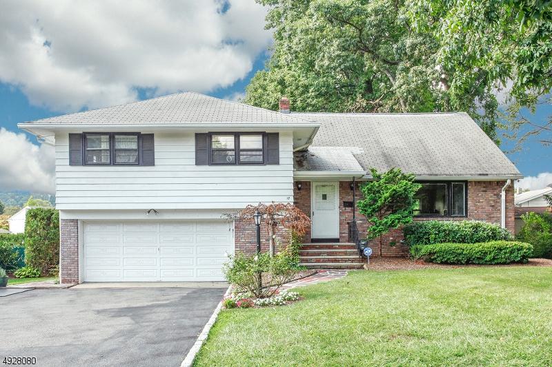 Clifton Homes Under $500k