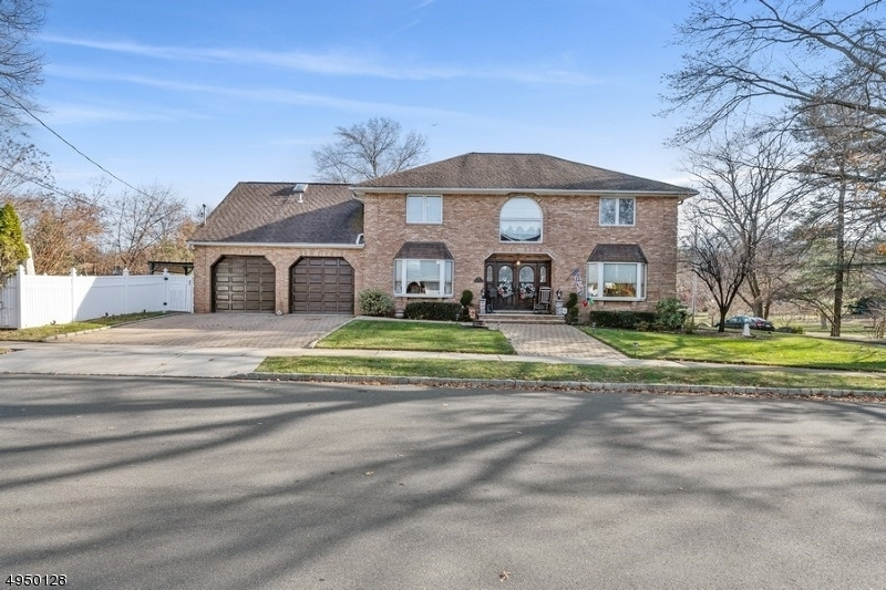 $500k-$800k Homes