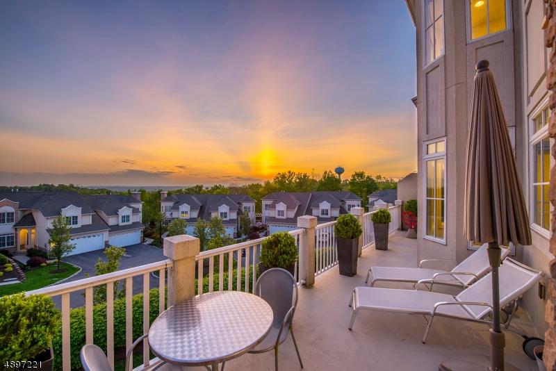West Orange Condominiums