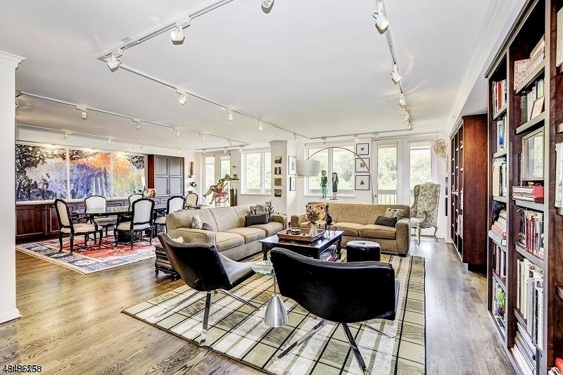 West Orange Homes Under $500k
