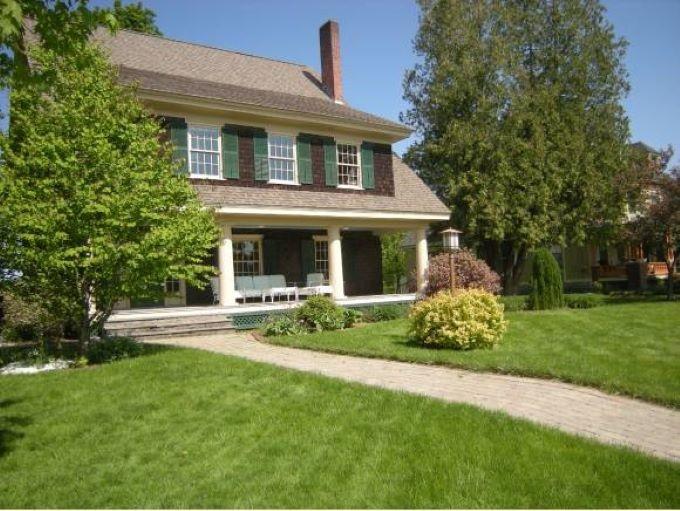 Montpelier, VT Recently Sold Homes & Real Estate l Green Light Real Estate