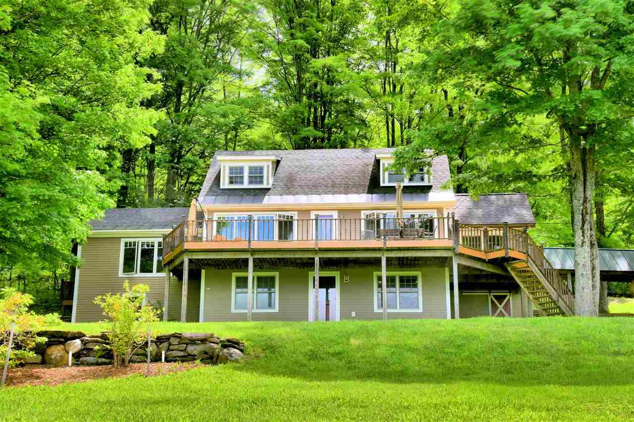Northfield, VT Homes Recently Sold l Green Light Real Estate