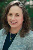 Maureen Borg