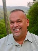 Phil Bowler