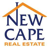 New Cape Real Estate