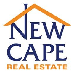 New Cape Real Estate