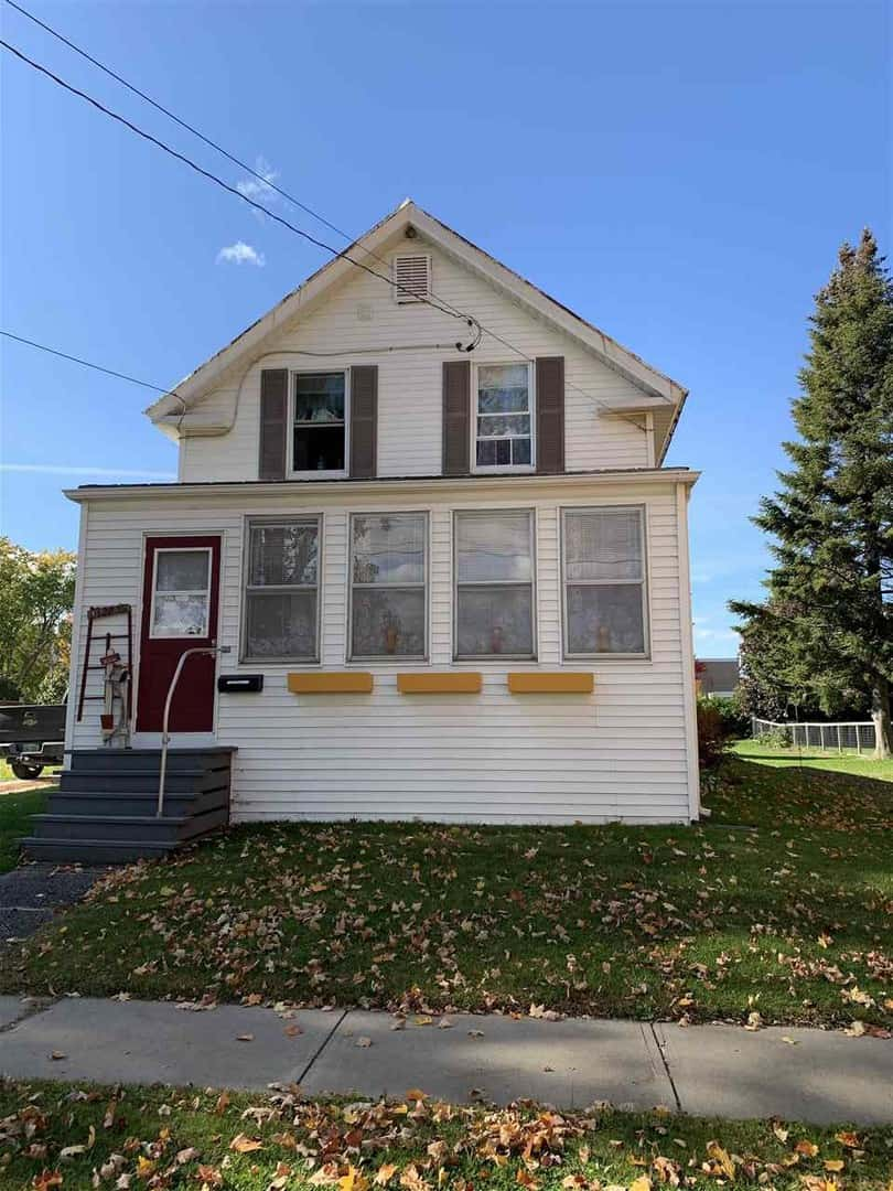 Search $150-200K Properties