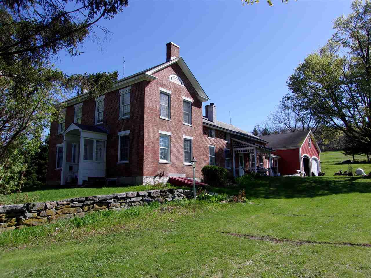 Search $300k-$500K Properties