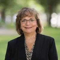 Sharon Tallent