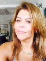 Cristina Junqueira Amorim
