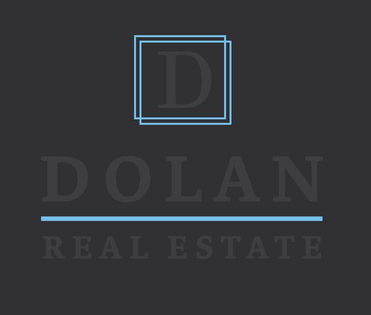 Dolan Real Estate