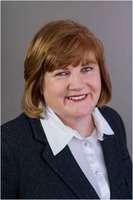 Mary Braatz