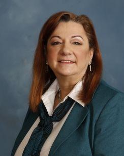 Maria Becerra