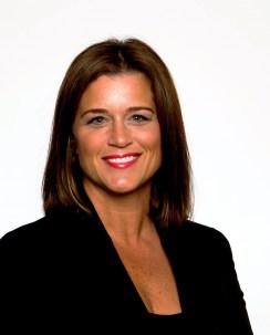 Monique Etter