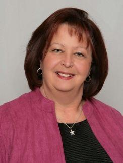 Denise Little