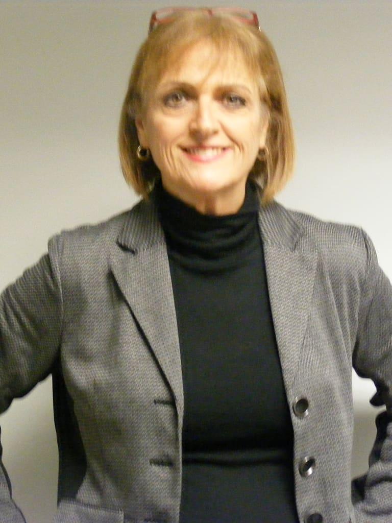 Karen Maynard