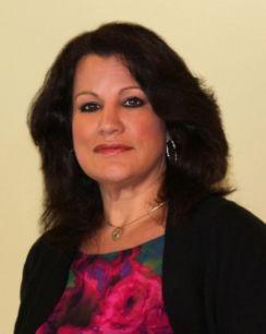 Lisa Zieminski