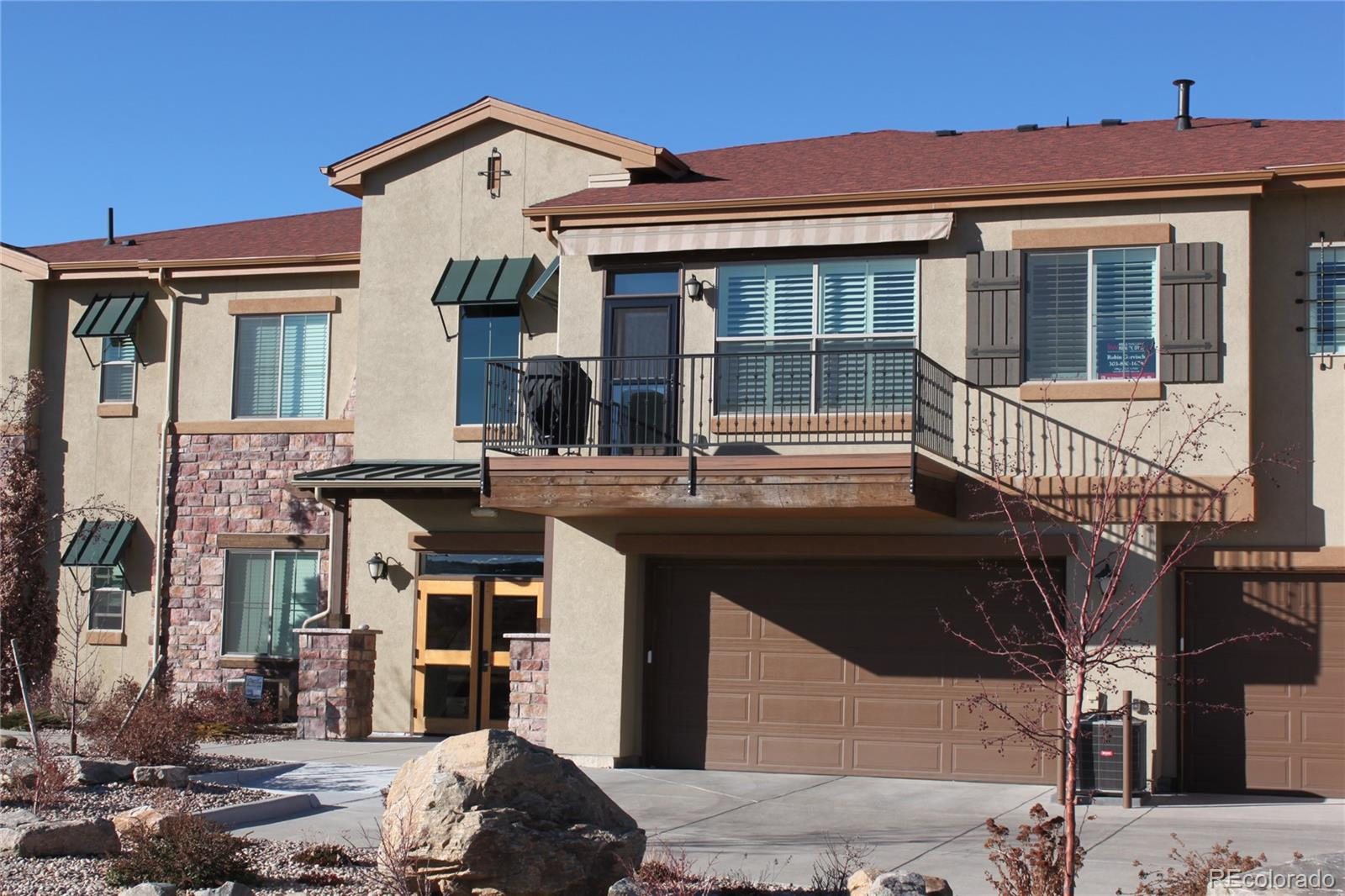 Condos For Sale in Highlands Ranch