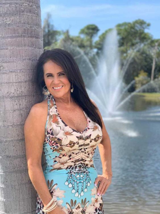 Diane Semple