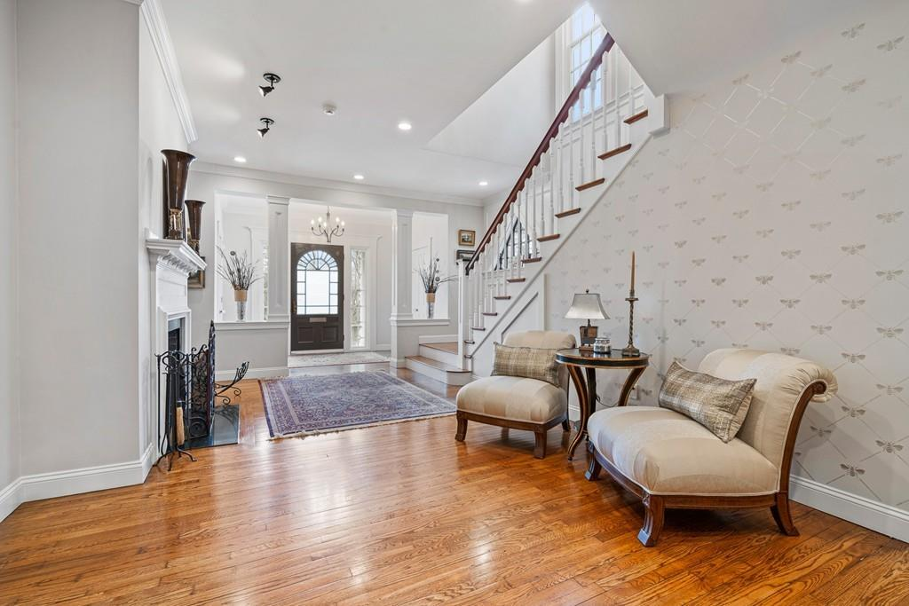 Homes with Virtual Tours