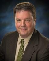 John P. McCarthy