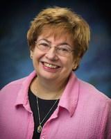 Pauline C. White