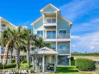 Gulf Shores AL Real Estate