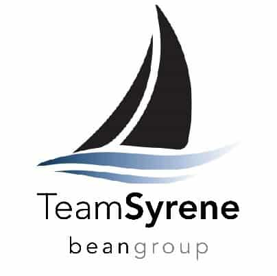 Team Syrene | Bean Group