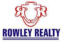 Rowley Realty