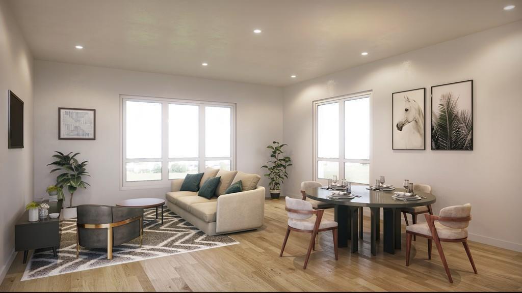 Stadia50 | Brighton New Construction Luxury Condos