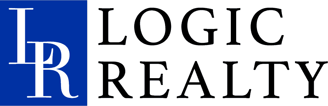 Logic Realty LLC