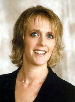 Bonnie Pugh