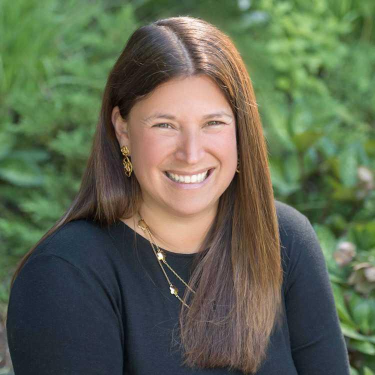 Kate Aikman