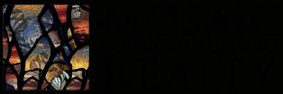 Mosaic Community Lifestyle Realty
