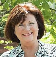 Teresa Ryan