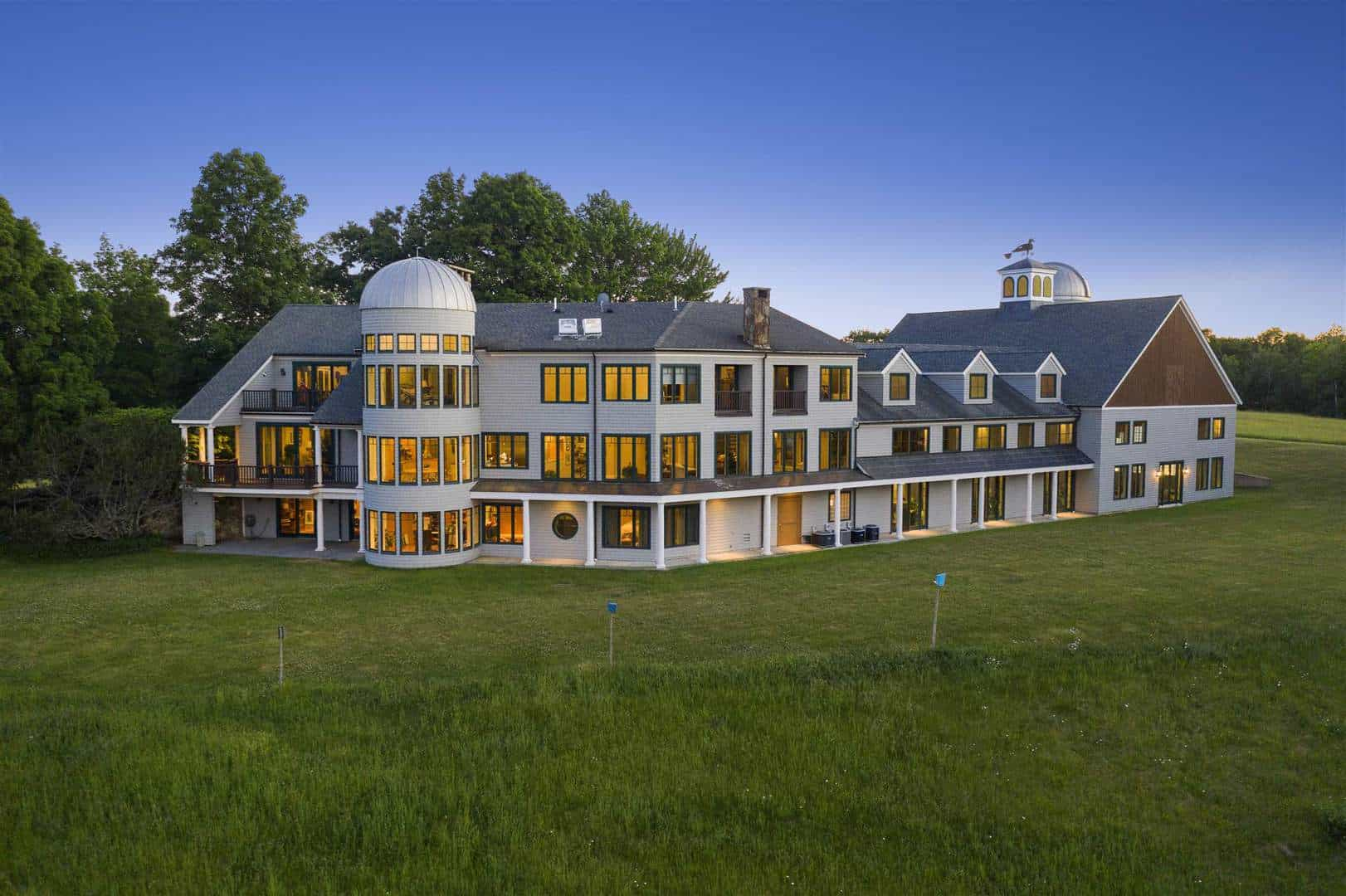 NH Real Estate