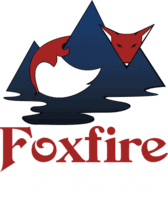 Foxfire Real Estate, LLC
