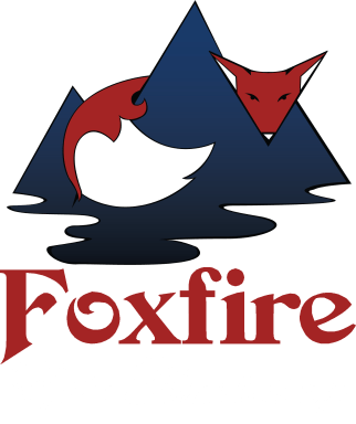 Foxfire Real Estate, LLC