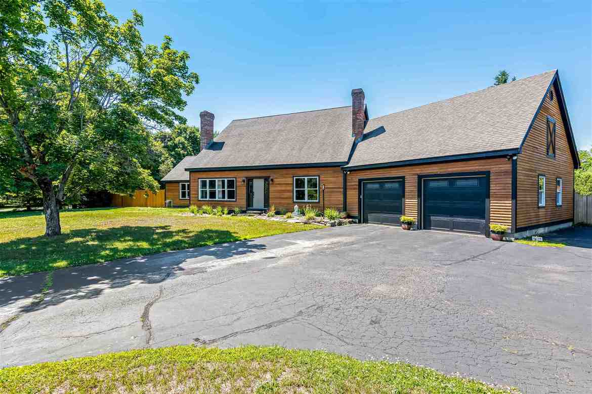 Chittenden County By Price