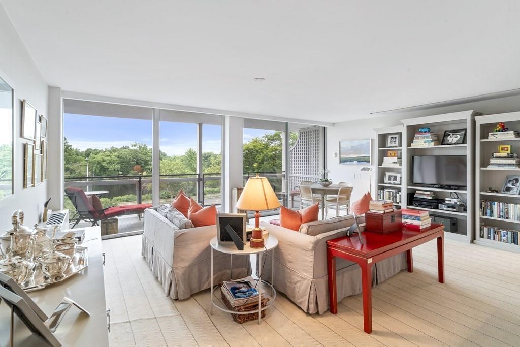Riverview Condominiums