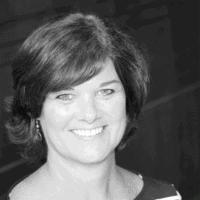 Alison Miceli