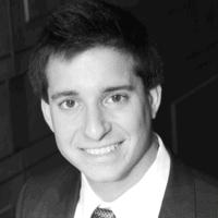 Brad Braunstein
