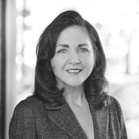 Carmela Laurella