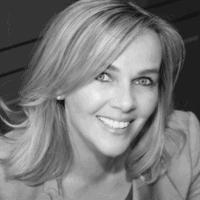 Janice Dumont