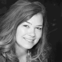 Jennifer Frizzell