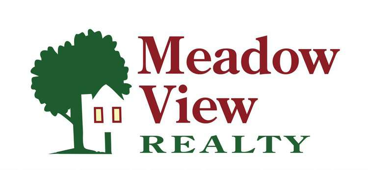 Meadow View Realty LLC