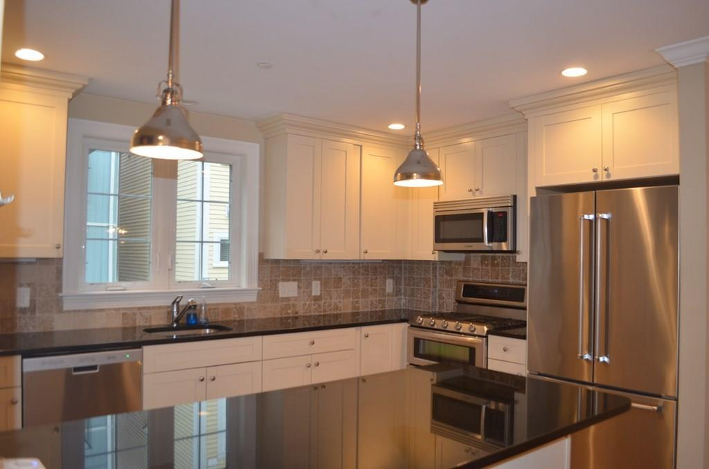 New Listings - South Boston Homes for Rent